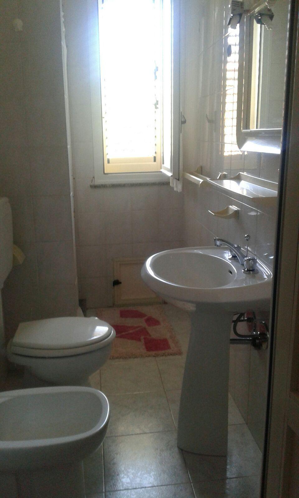 Lampedusa travel appartamenti e case vacanza a lampedusa for Soggiorno a lampedusa