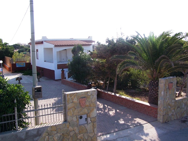 Lampedusa Travel - Appartamenti e Case Vacanza a Lampedusa